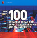 100 greatest Ideas